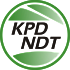 "ТОО ""KPD-NDT"""