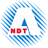 ТОО «Advanced NDT»