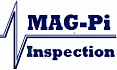 MAG-Pi Inspection