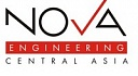 Nova Engineering Central Asia