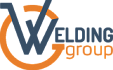 Консорциум «Welding group»